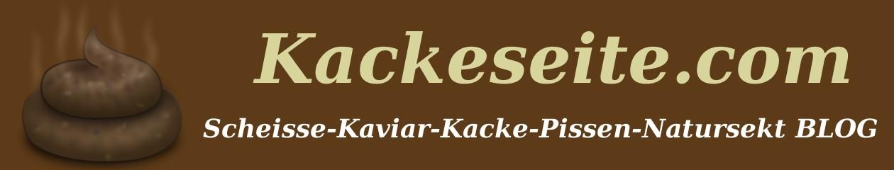 Pissen Kackeseite Com Alles Rund Um Das Thema Kaviar Und