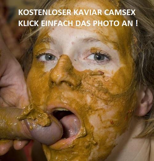 Deutsche Girls scheissen vor der Cam live Scat Cam Kaviarcamsex Kacken Chaturbate Cam